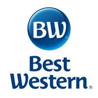 BEST WESTERN Hotel Vista ****