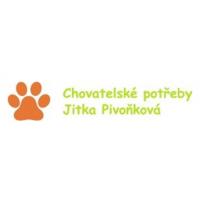 Ráj psů a koček – Jitka Pivoňková