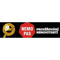 Inspektor nemovitostí Ing. arch. Eva Chlupová