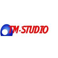 TM STUDIO