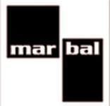 Sklenářství Marbal