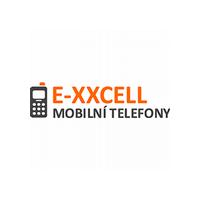 E-XXCELL, Mobilní telefony