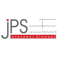 Jaroslav Pavlovič JPS