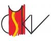 Centrum španělské kultury a vzdělávání
