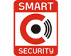 SMART security, s.r.o.