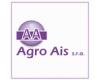 AGRO AIS, s.r.o.