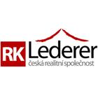 LEDERER reality s.r.o.