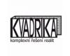 KVADRIKA, s.r.o.