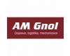 AM Gnol, s.r.o.