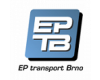EP Transport Brno s.r.o.