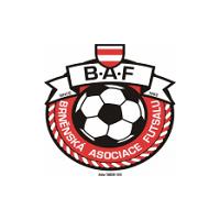 Brněnská asociace futsalu