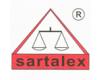 SARTALEX, spol. s r.o.
