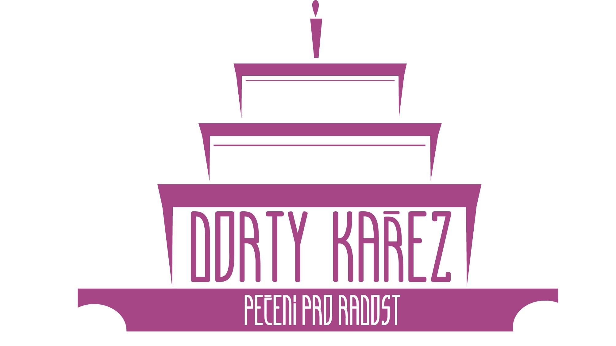 Dorty Kařez – Bc. Lenka Budínová
