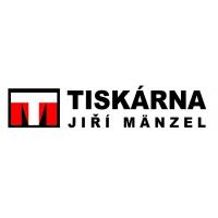 Tiskárna - Jiří Mänzel