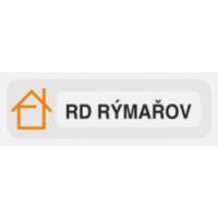 RD Rýmařov s. r. o.