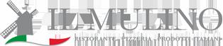 Pizzeria IL Mulino