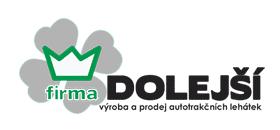 Firma DOLEJŠÍ - AUTOTRAKČNÍ LEHÁTKA s.r.o.