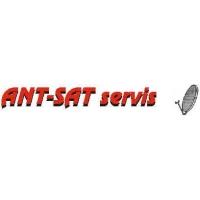 ANT-SAT servis