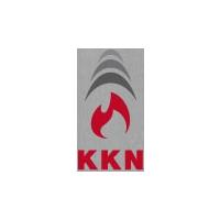 Krby - Kamna - Navrátil KKN