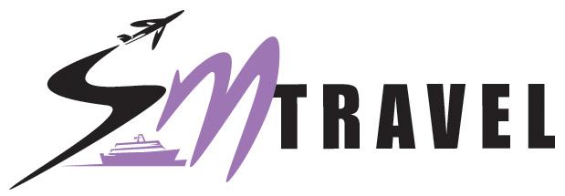 SM Travel
