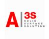 A3S, s.r.o.