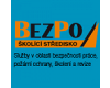 BEZPO Plzeň, s.r.o.