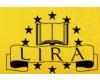 Vzdělávací a jazyková agentura LIRA