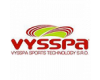 Vysspa Sports Technology, s.r.o.