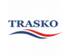 TRASKO, a.s.