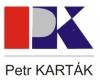 PK – Petr Karták