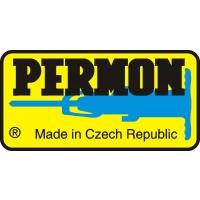 Prodej stavebního nářadí – Pavel Kovařík