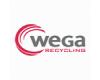 WEGA recycling, s.r.o.