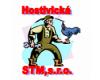 Hostivická STM, s.r.o.