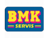 BMK servis, s.r.o.