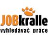 Práce - pracovní nabídky - zaměstnání - hledání práce Česko