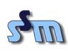 REGÁLY, REGÁLOVÉ SYSTÉMY, SKLADY – Služby, stavby, montáže, spol. s.r.o.