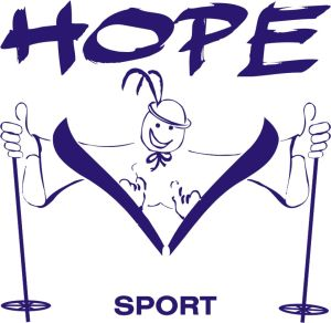 HOPE SPORT s.r.o.