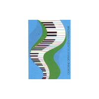 Karel Elicar – opravy harmonik