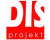 DIS projekt, s.r.o.