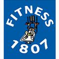 Fitness 1807