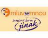 MLUVSEMNOU - jazyková agentura