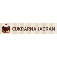 Cukrárna Jadran