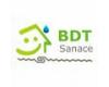 BDT-Sanace s.r.o.