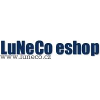 LuNeCo computers