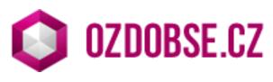 Ozdobse.cz