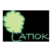 Martin Latiok