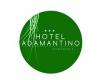 Hotel Adamantino ***