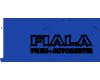 FIALA PNEUSERVIS