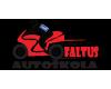 Autoškola Faltus