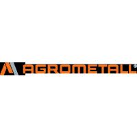 AGROMETALL s.r.o.